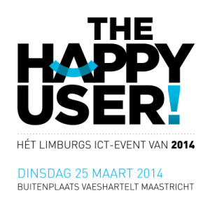 The-Happy-User